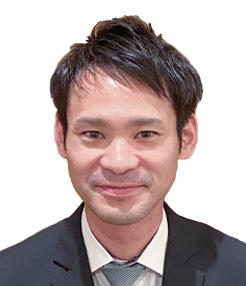 専務取締 伊藤嘉浩